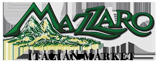 Mazzaros Logo